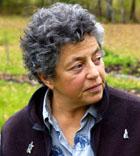 Diane Borretos