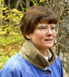Wendy Weiger