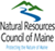 NRCM Testimony in Support of LD 1744, An Act to Protect Maine Lakes