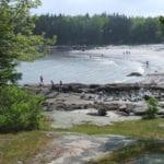 Birch Point State Park