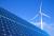 renewable energy for maine