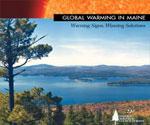 NRCM Popular Publications