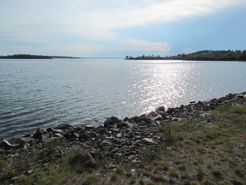 Passamaquoddy Bay by Jeff Wells 2012 (1)