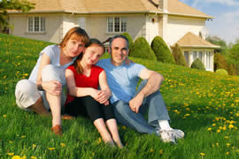 homewithfamily