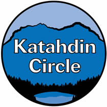 nrcm-katahdin-circle-FINAL-090913
