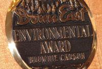 photo_award