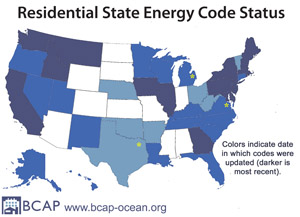 residential_code_map