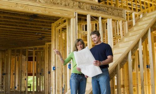 Buy FSC-Certified Wood