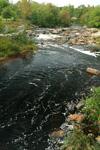 Narraguagus River