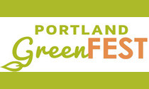 greenfest spotlight