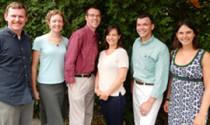 Meet NRCM Rising staff_2015a