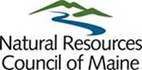 NRCM Testimony In Opposition to Nomination of Kathleen Chase to the Board of Environmental Protection