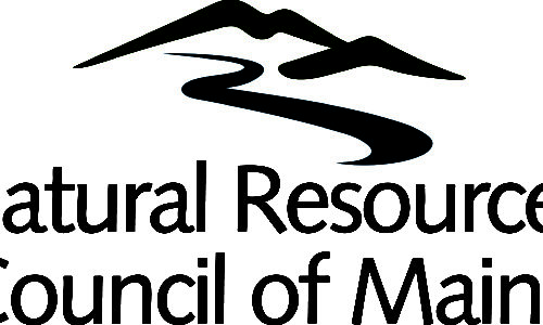 Natural Resources Council of Maine to Present Awards to Portland, Phippsburg, Liberty, Bethel Conservation Leaders