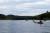 Androscoggin River paddle