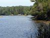 long pond sm