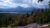 Barnard Mtn view