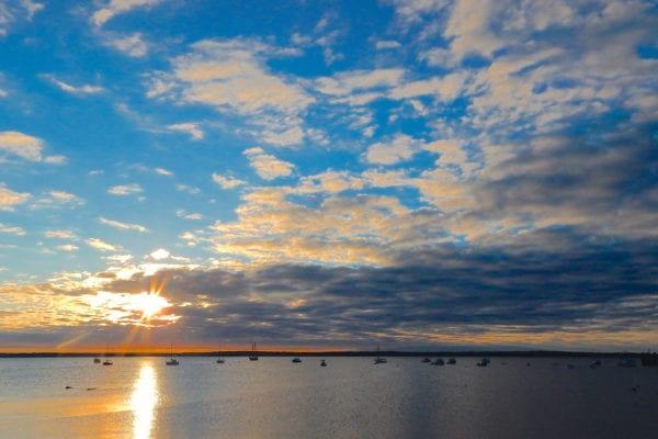 Lincolnville-boats-by-Judy-Berk