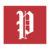 Portland Press Herald
