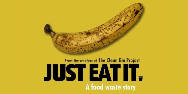 Just Eat It movie