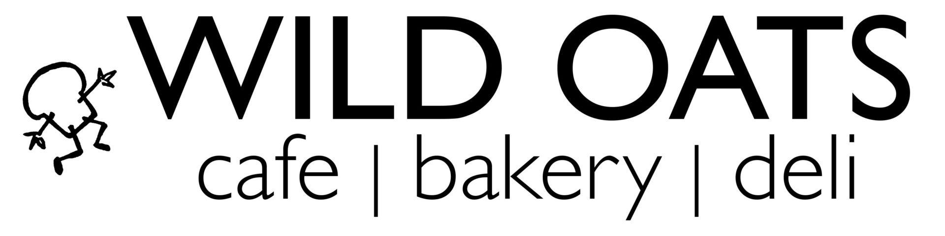 Wild Oats Bakery