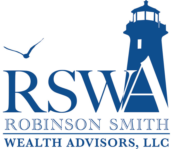 Robinson Smith Wealth Advisors