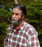 Bob Guethlen