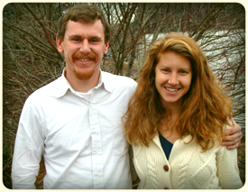 dip and dash