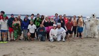 2012 polar bear dip and dash1