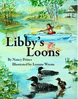 libbys loons