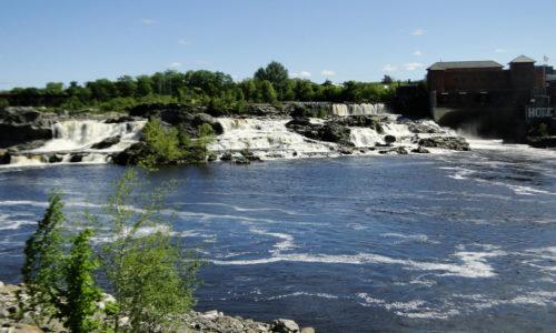 Androscoggin River