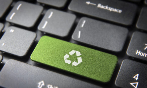 maine computer recycle