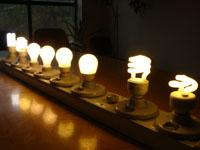 CFLs_web