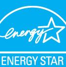 Be an Energy Star