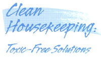 toxic-free-housecleaning-solutions