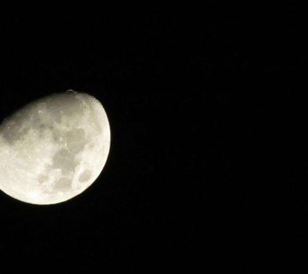 Moon_march2_TinaRichard