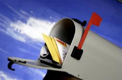 mailbox_sm