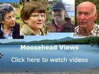 moosehead_video_sm1