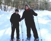 snowshoeing_001