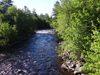 Machias River thumbnail