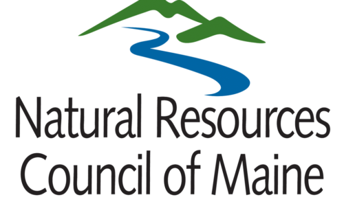 "NRCM Testimony in Support of LD 1578, ""An Act to Update Maine's Solid Waste Management Laws"""