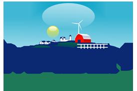 Maine Association of Building Energy Professionals