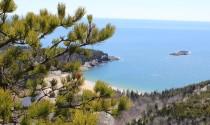 Acadia from Heather Ahearn4 Sand Beach