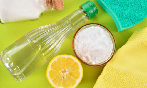 Tackle Messes Toxic-free