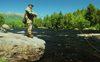 West Branch of Penobscot River