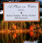 A Place on Water Robert Kimber et al