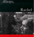 Always Rachel Martha Freeman