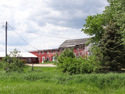 Noble Farm