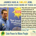 NRCM solar profile_JamesManzer1
