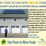NRCM solar profile_JudyKahrl1