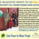NRCM solar profile_Milkhouse
